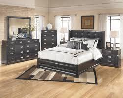 1960 Bedroom Furniture by Emejing Unique Bedroom Sets Ideas Home Design Ideas