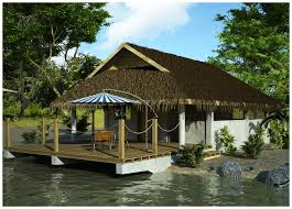 coastal cottage house plans the coastal life farm cottage project design plan u0026 deck foundation