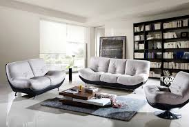 Tv Living Room Furniture Traditional Furniture Living Room Sets Modern Living Room Sets