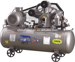 rohs airbrush rohs airbrush suppliers and manufacturers at