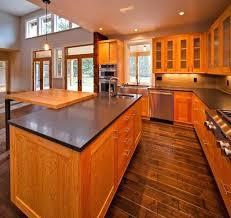 vertical grain fir kitchen cabinets vertical grain fir kitchen cabinet