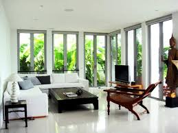 Best THAI DESIGN Images On Pinterest Thai Design Thai Style - Thai style interior design