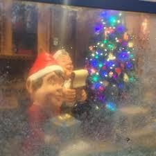 national christmas tree 171 photos u0026 50 reviews christmas