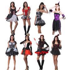 Cher Halloween Costumes Achetez En Gros Vampire Halloween Costume En Ligne à Des
