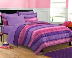 Purple Comforter Twin Pink And Purple Patchwork Quilt Pink And Purple Bedspreads Pink