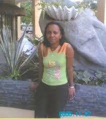 Seeking Durban Seeking Penpal Jia79 Durban South Africa Durban Dating Site