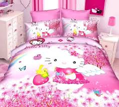 Girls Single Duvet Covers Minnie Mouse Quilt Cover Quilts Minnie Mouse Duvet Cover Ireland