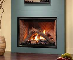 montigo traditional gas fireplaces u2014 valley fire place inc