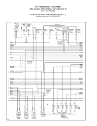 ford focus wiring diagrams ford free wiring diagrams