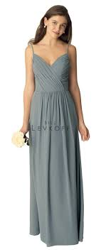 bill levkoff bridesmaid bridesmaid dress style 1269 bridesmaid dresses