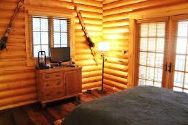 gold creek cabin sierra nevada foothills ca 4 hipcamper reviews