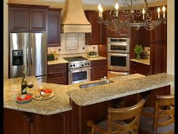 Kitchen Counter Island Exceptional Two Tier Kitchen Island Plans With Undermount