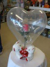 gifts in balloons balloons killeen the most new balloon gifts in