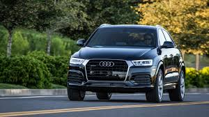 new 2018 audi q3 price 100 2018 audi q3 wallpapers used 2018 audi q3 for sale
