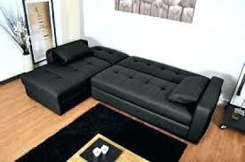 le bon coin canapé canape cuir occasion le bon coin d angle clic clac blanc salon