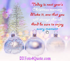 christmas quote for cards 2017 foto 4 quote
