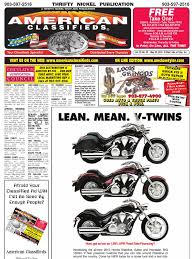 tyler texas american classifieds may 20 2010 issue renting