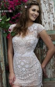 129 best cocktail dresses images on pinterest cocktail dresses