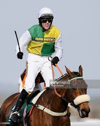 Maurice Barnes Racehorse Trainer 134 Best Grand National Images On Pinterest Grand National