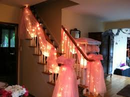 christmas decorating ideas with tulle best ideas about tulle