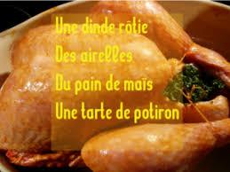cooktoo la dinde reine de thanksgiving