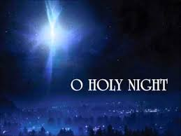 holy night unique history watch beautiful performance