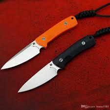 100 folded steel kitchen knives cuisinart 2 pc triple rivet