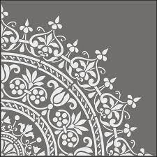 Art Designs Ideas Best 25 Stencil Designs Ideas Only On Pinterest Stencil Designs