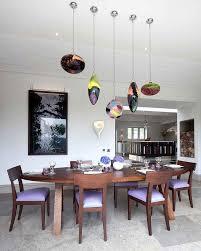 dinning dining room pendant light dining chandelier contemporary