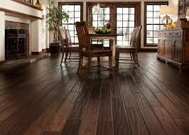 pergo vs hardwood floors picturesque design 3 vs hardwood pros and