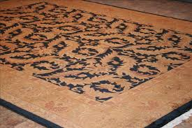 9x12 yellow rug yellow rug yellow rugs