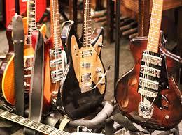 tutorial virtual guitar resonate with guitar part 2 audiotechnology magazine