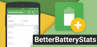 better battery stats apk asksven betterbatterystats 2 2 2 0 apk