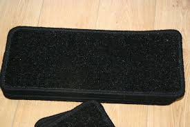 stair rug pads 28 images small carpet stair pads rome update