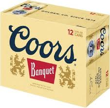 Coors Light 24 Pack Alcohol My Exchange My Military Savings