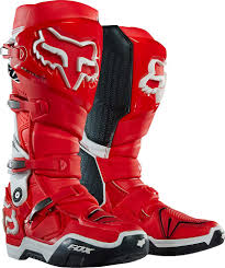 fox womens motocross boots 2017 fox racing instinct boots motocross dirtbike ebay