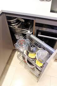 cabinet clever kitchen storage best roundhouse kitchen storage
