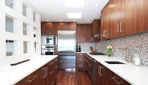 Mid Century Modern Kitchen Ideas Mid Century Modern Kitchen Cabinets Stylist And Luxury 20 Best 25
