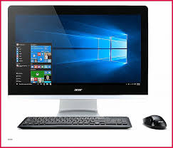 pc bureau acer aspire darty informatique pc bureau inspirational darty ordinateur bureau