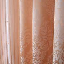 curtains and home decor inc best curtains 2017 curtain and home decor inc decorate our with beautiful curtains