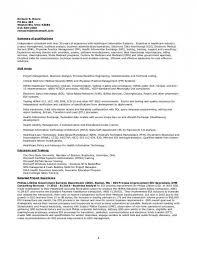 Medical Transcription Resume Sample by Medical Customer Service Resume Sales Representative Sample