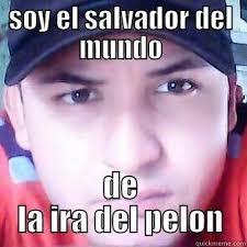 Funny Salvadorian Memes - brayan moralesrosas s funny quickmeme meme collection