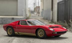 lamborghini expensive car the top 25 most expensive cars at the 2015 monterey auctions
