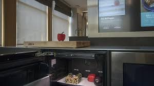 kitchen collection vacaville kitchen collection outlet dayri me