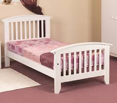 Girls Bed With Desk by Bunk Beds Cheap Loft Beds Bunk Bed With Desk Below White Desks