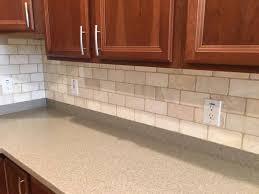 ceramictec tampa florida tile contractor