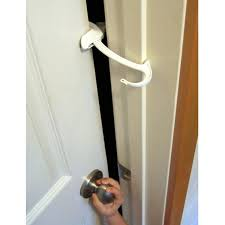 Unlock Bedroom Door Without Key Bedroom Door Knob Wont Turn Full Image For How To Unlock A