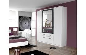armoire pour chambre à coucher stunning armoire chambre adulte alinea photos home decorating
