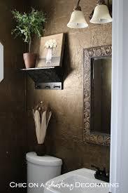 extraordinary powder room decor ideas best 25 small powder rooms