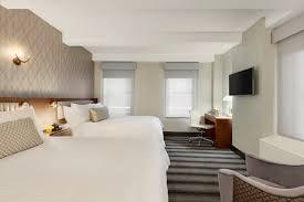 times square hotel hotel in new york city hotel edison
